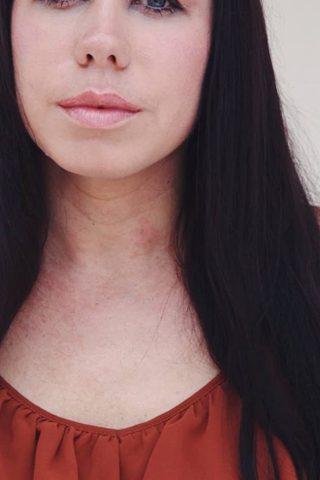 Natalie Jones 1