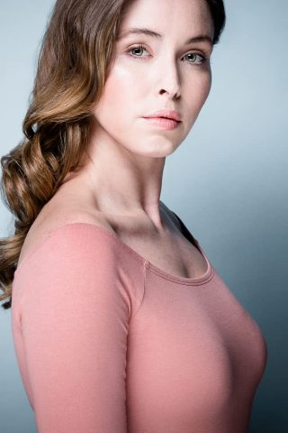 Natalie Krill 3