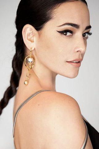 Natalie Martinez 3