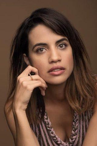 Natalie Morales phone number