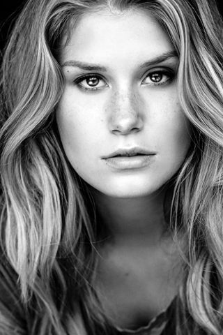 Natalie Sharp 1