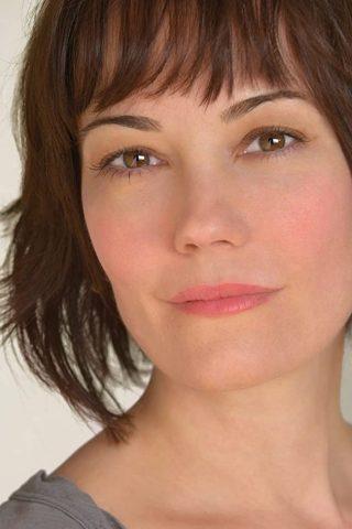Natasha Gregson Wagner 1
