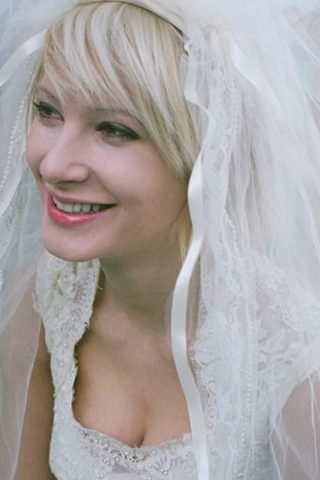 Natasha Melnick phone number