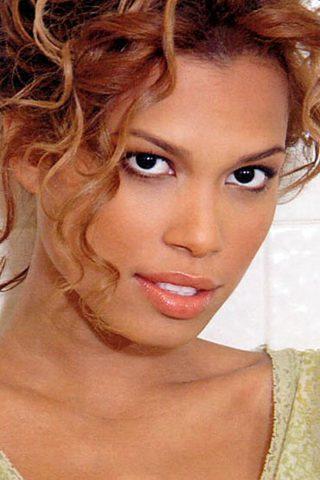 Natashia Williams 3