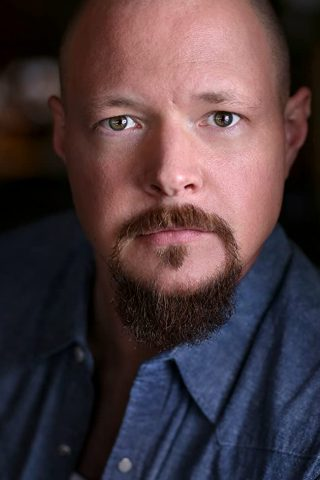 Nate Richert Contact Actor Nate Richert Bio Want to see more posts tagged #nate richert? celebrity 7
