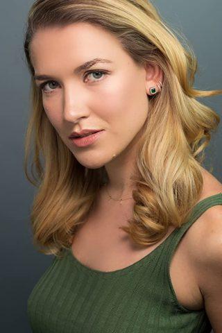 Nathalia Ramos 2