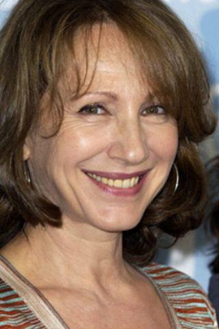 Nathalie Baye 3