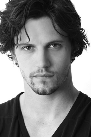 Nathan Parsons phone number