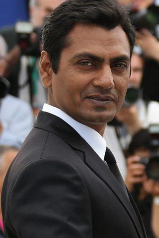 Nawazuddin Siddiqui 3