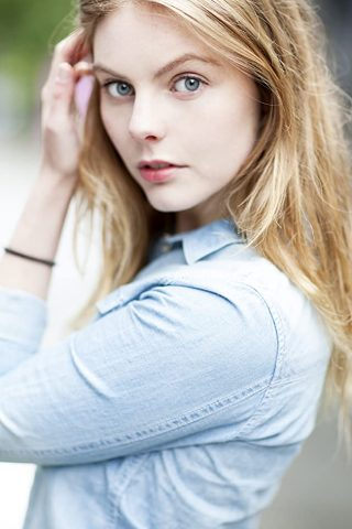 Nell Hudson phone number