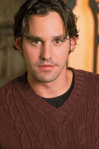 Nicholas Brendon phone number