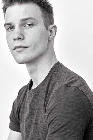 Nick Krause 1