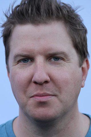 Nick Swardson 1