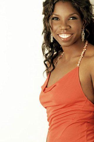 Nicki Micheaux 3