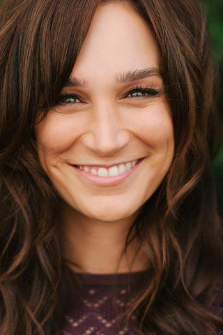 Nicole da Silva 3