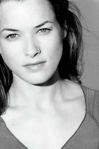 Nicole DeHuff 2