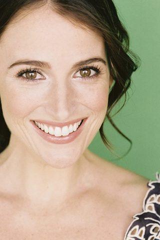 Nicole Hayden 1