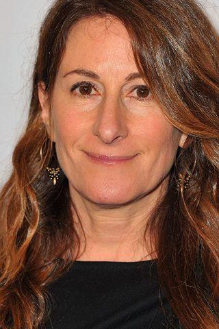Nicole Holofcener 1