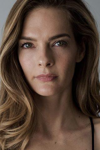 Nicole Steinwedell 2