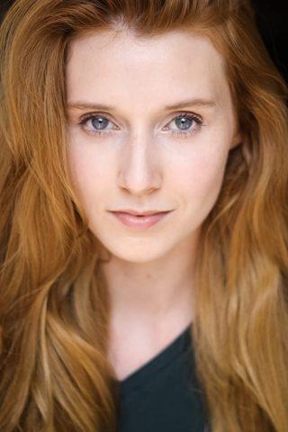 Nicole Tompkins phone number