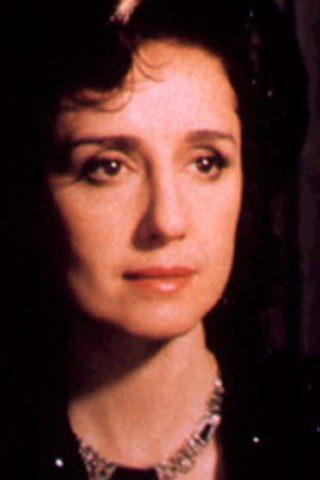 Nicoletta Braschi 3