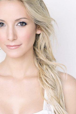 Nikki BreAnne Wells 2
