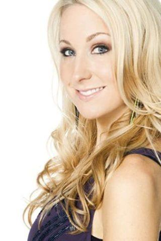 Nikki Glaser 3