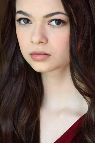 Nikki Hahn 3