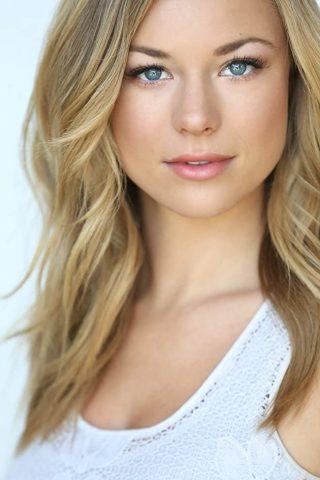 Nikki Leigh 4