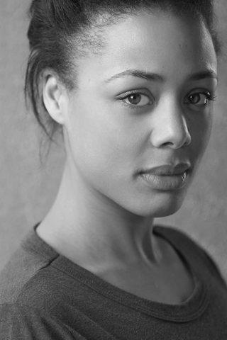 Nina Toussaint-White phone number