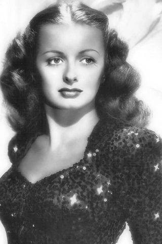 Noel Neill phone number