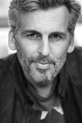 Oded Fehr 3