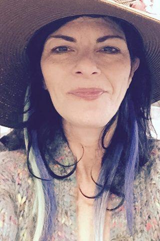 Olivia Barash phone number