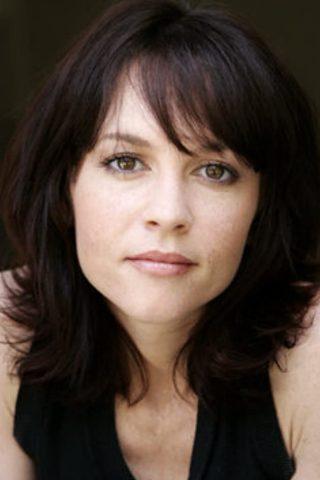 Olivia Burnette 2