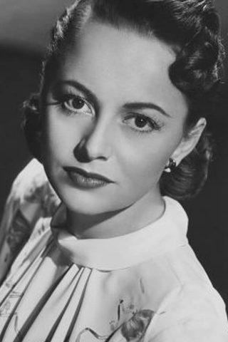 Olivia de Havilland phone number