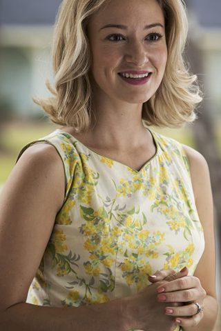 Olivia Hamilton 1