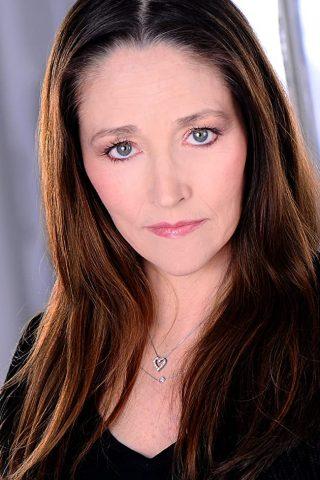 Olivia Hussey 4