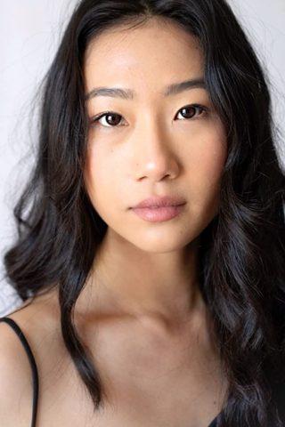 Olivia Liang 2
