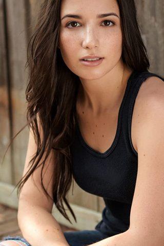 Olivia Steele Falconer 2
