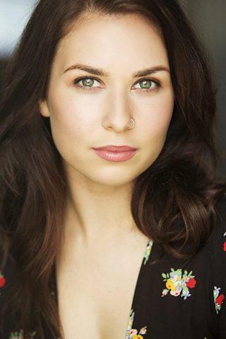Olivia Tennet 4