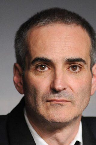 Olivier Assayas 1