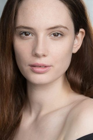 Olwen Catherine Kelly 4