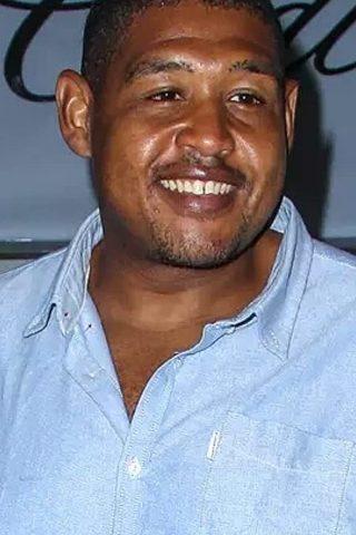 Omar Benson Miller 3