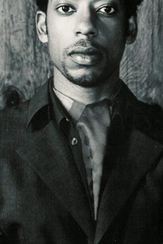 Orlando Jones 2