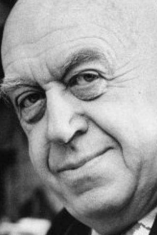 Otto Preminger 4