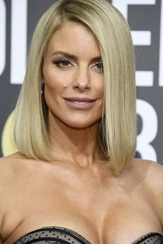 Paige Butcher phone number
