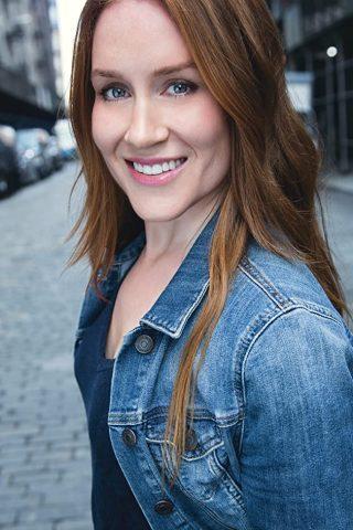 Paige Howard 4