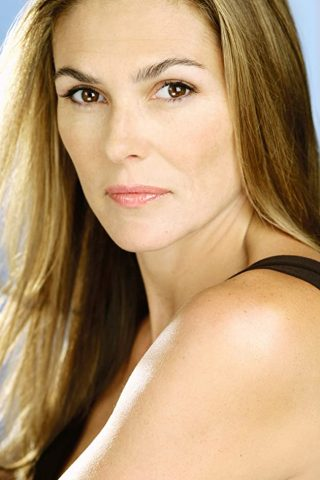 Paige Turco 3