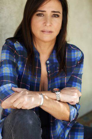 Pamela Adlon 4