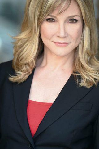 Pamela Bowen 2